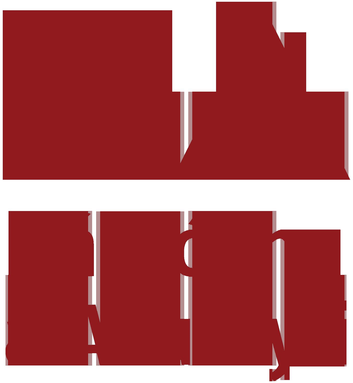 Háskólinn á Akureyri